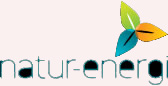 naturenergi-lys