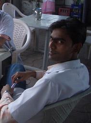 indien-08